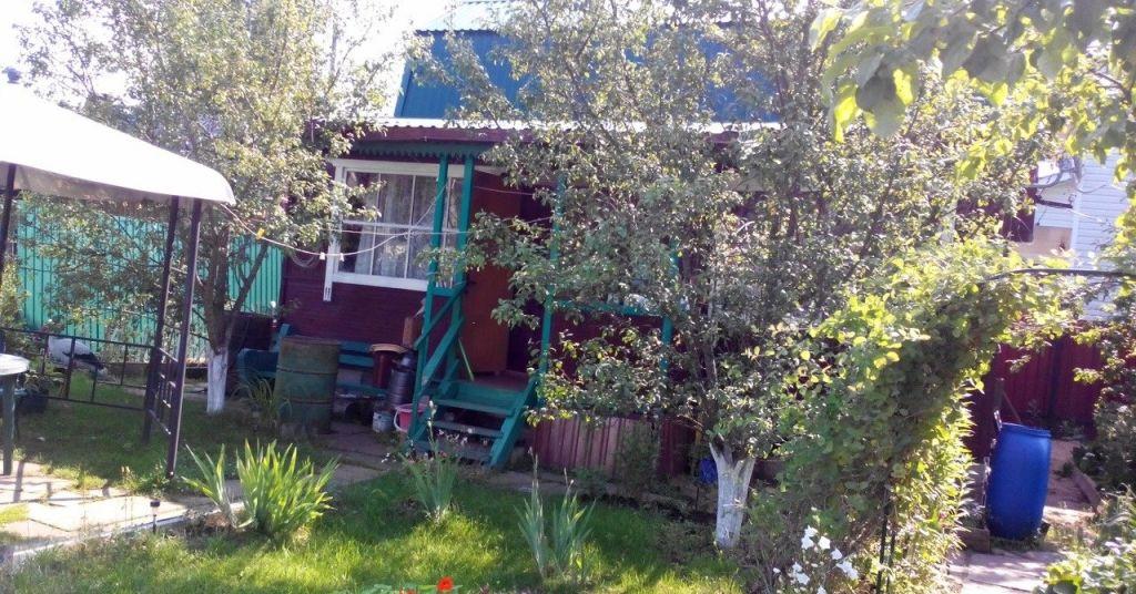Купить дом в Селе орудьево - megabaz.ru