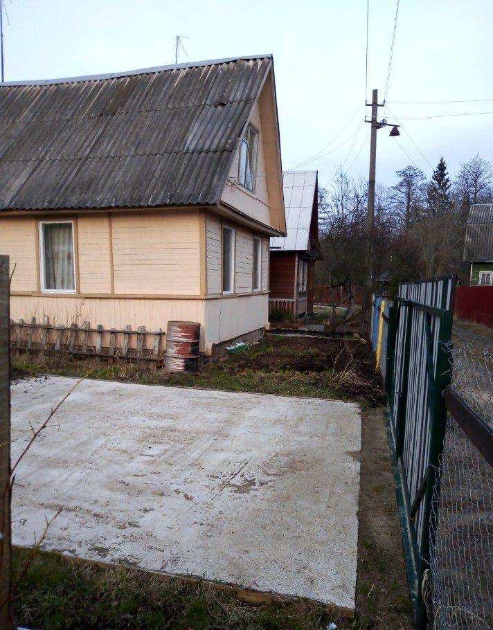 Снять дом в Деревне мельдино - megabaz.ru