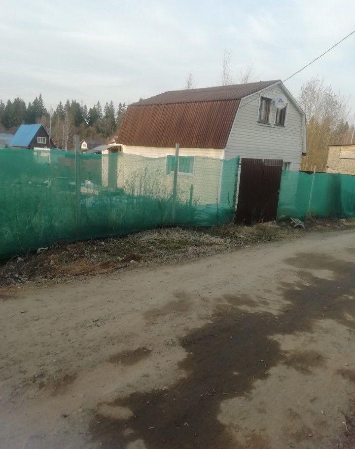 Купить дом в Снт учитель - megabaz.ru