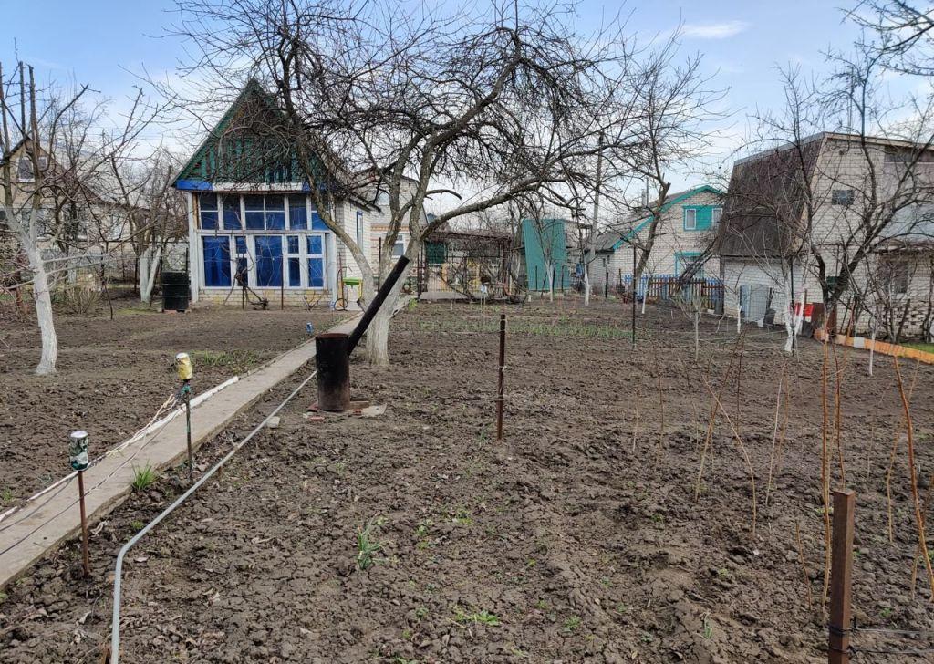 Купить дом в Снт энергетик - megabaz.ru