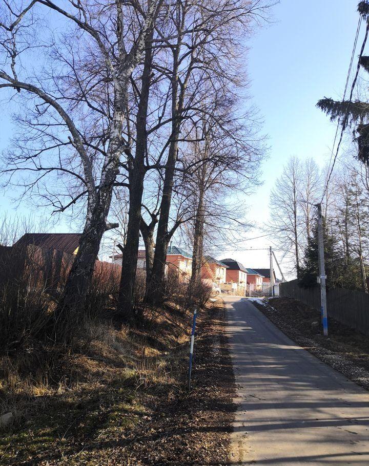 Купить дом в Деревне романцево - megabaz.ru