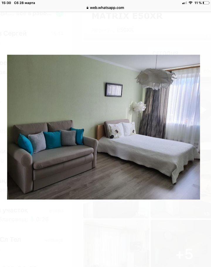 Купить однокомнатную квартиру в Москве у метро Медведково - megabaz.ru