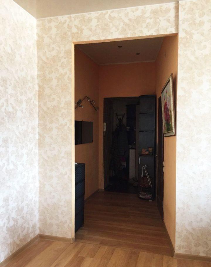 Купить комнату в Коломне - megabaz.ru