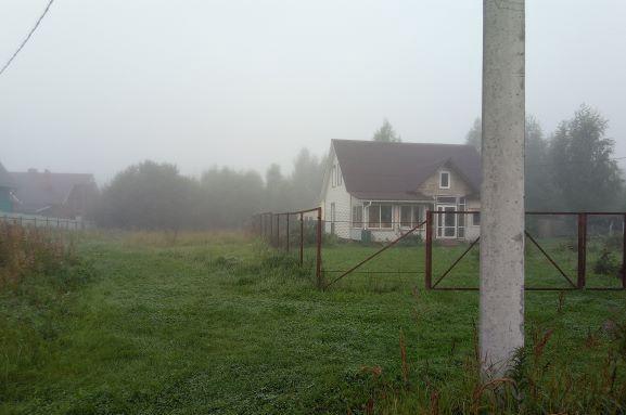 Купить дом в Деревне вертлино - megabaz.ru