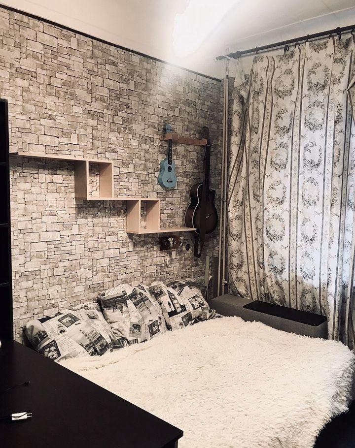Аренда комнаты поселок городского типа Монино, улица Маршала Красовского 4, цена 9000 рублей, 2020 год объявление №983119 на megabaz.ru