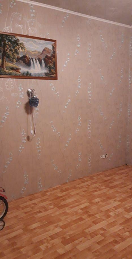 Купить студию в  - megabaz.ru