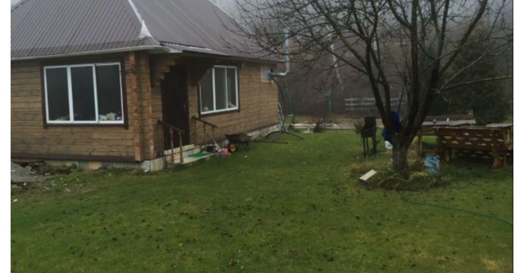 Продажа дома поселок городского типа Икша, Школьная улица 6, цена 3500000 рублей, 2021 год объявление №343404 на megabaz.ru