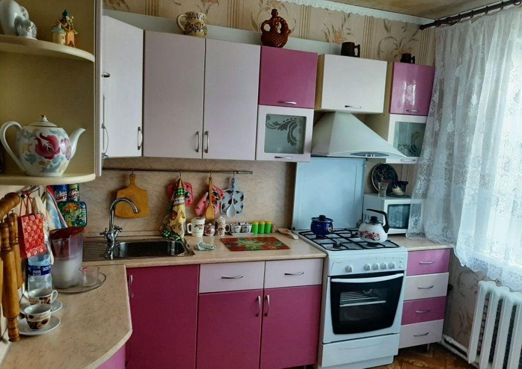 Снять двухкомнатную квартиру в Кашире - megabaz.ru