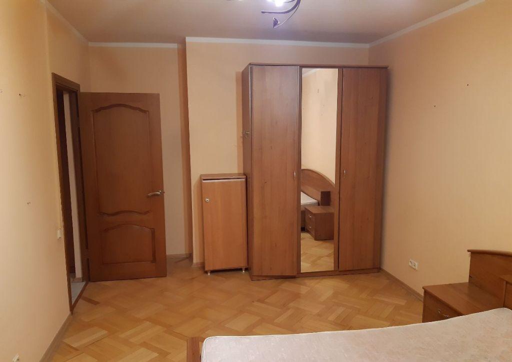 Снять комнату в Москве у метро Красные ворота - megabaz.ru