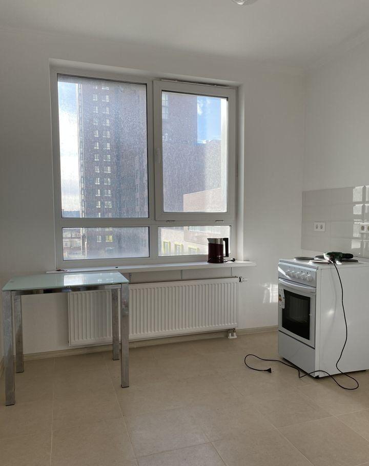 Купить двухкомнатную квартиру в Москве у метро Международная - megabaz.ru