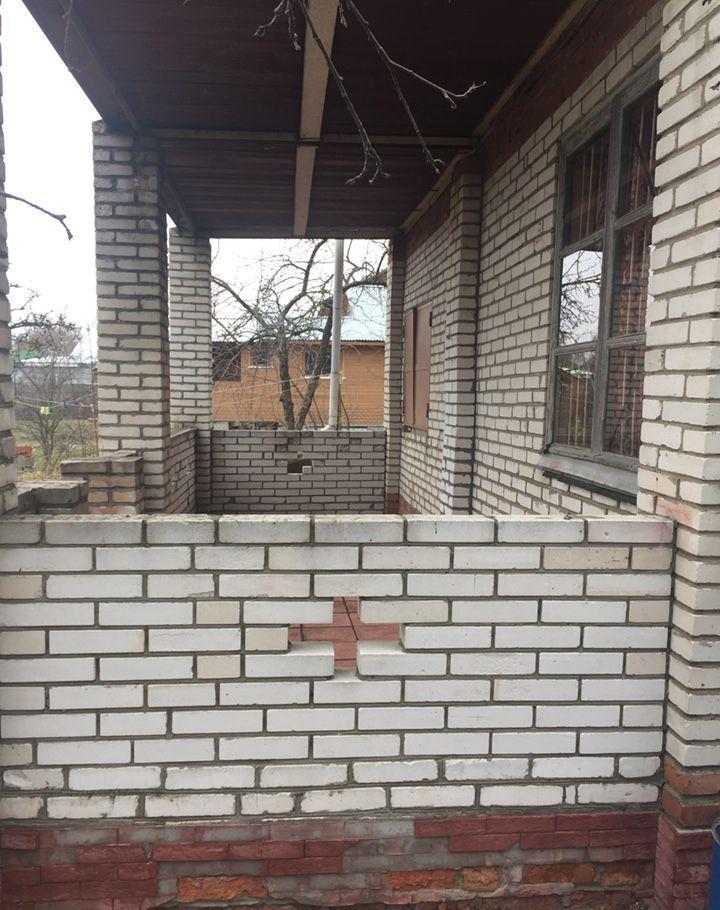 Купить дом в Селе карпово - megabaz.ru