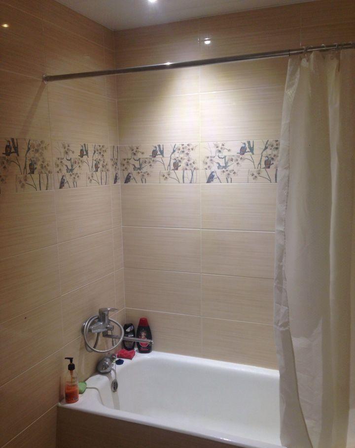 Купить однокомнатную квартиру в Домодедово - megabaz.ru