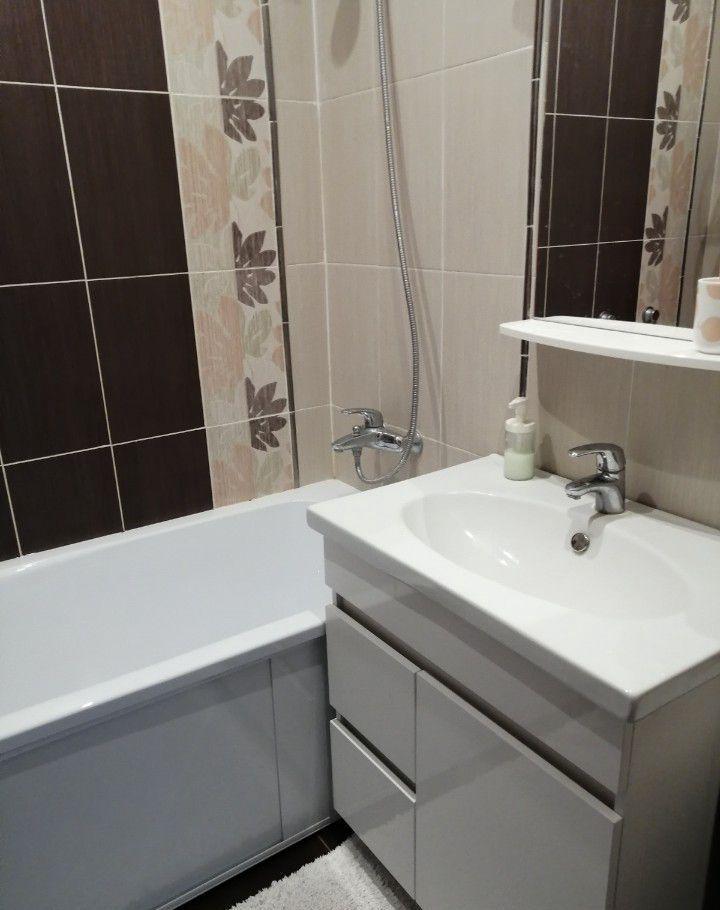 Купить двухкомнатную квартиру в Москве у метро Коломенская - megabaz.ru