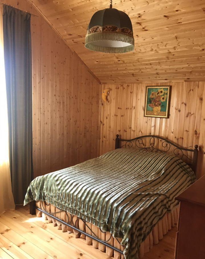 Купить дом в Поселке гидроузел - megabaz.ru