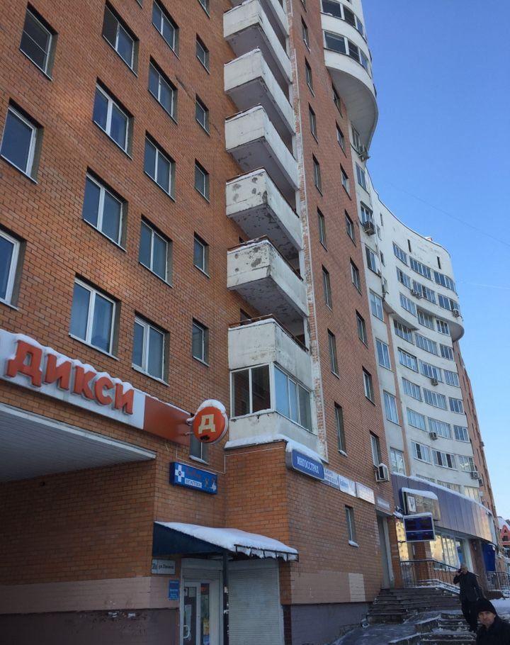 Купить комнату в Красногорске - megabaz.ru