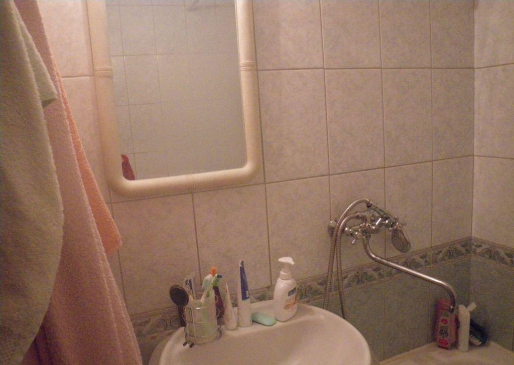 Купить двухкомнатную квартиру в Апрелевке - megabaz.ru