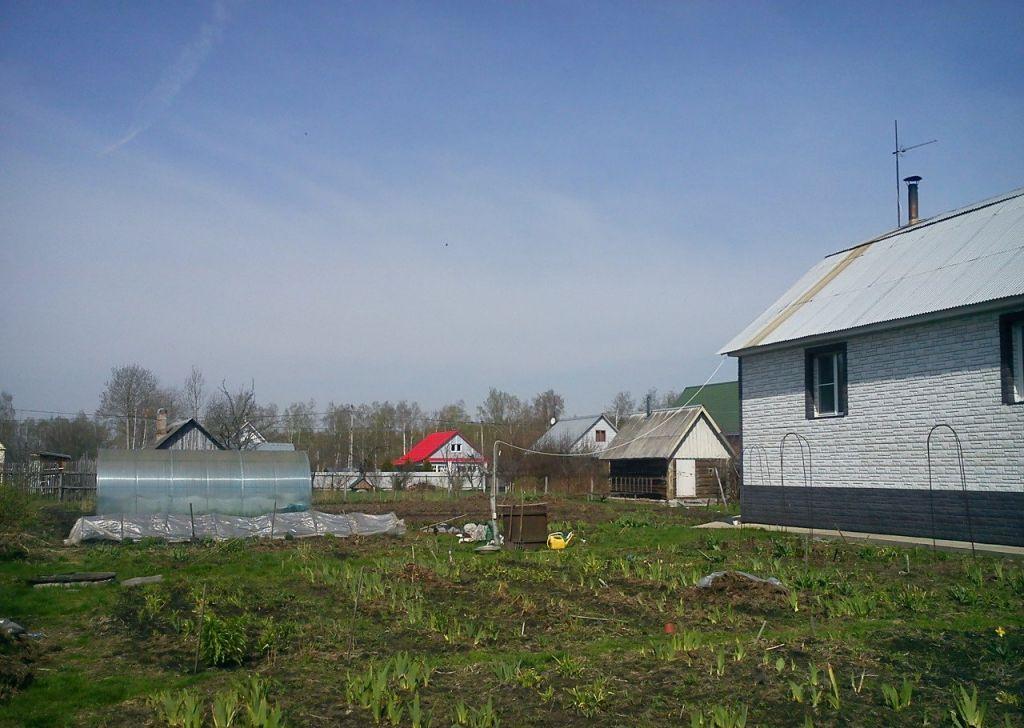 Продажа дома поселок Шатурторф, улица 1 Мая 16, цена 4500000 рублей, 2021 год объявление №343447 на megabaz.ru