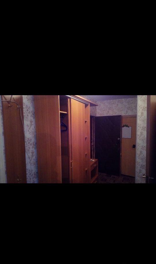 Аренда двухкомнатной квартиры поселок городского типа Монино, улица Генерала Дементьева 2, цена 20000 рублей, 2021 год объявление №982922 на megabaz.ru