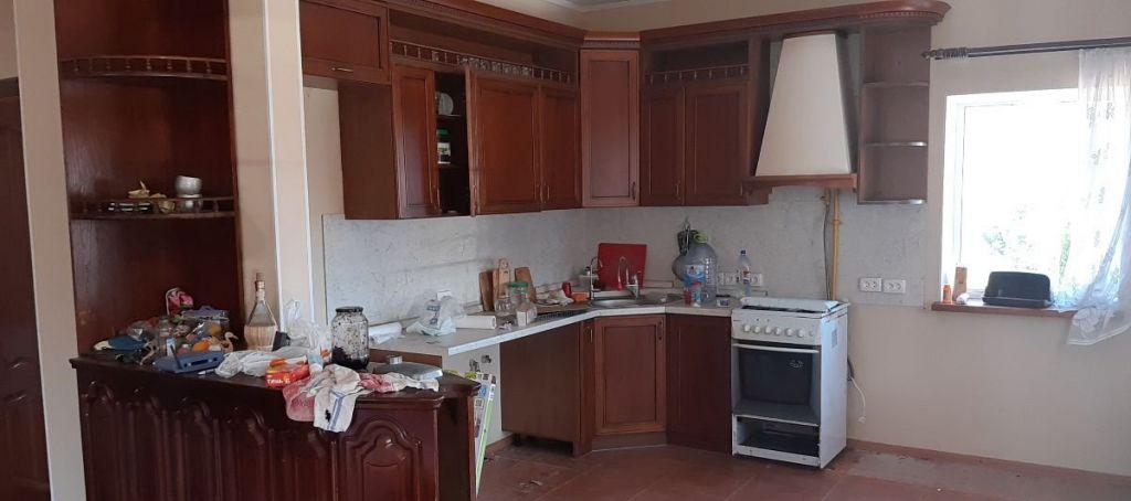 Купить дом в Коттеджном поселке маяк - megabaz.ru