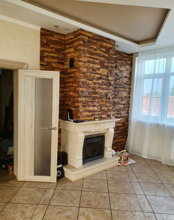 Купить дом в Деревне хлябово - megabaz.ru