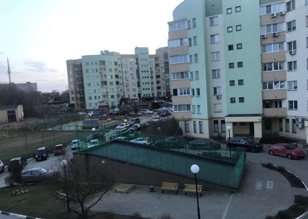 Снять студию в Коломне - megabaz.ru