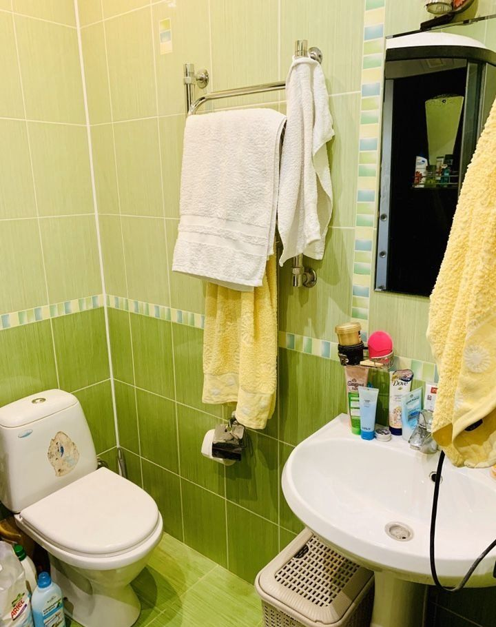 Купить двухкомнатную квартиру в Деревне гигирево - megabaz.ru