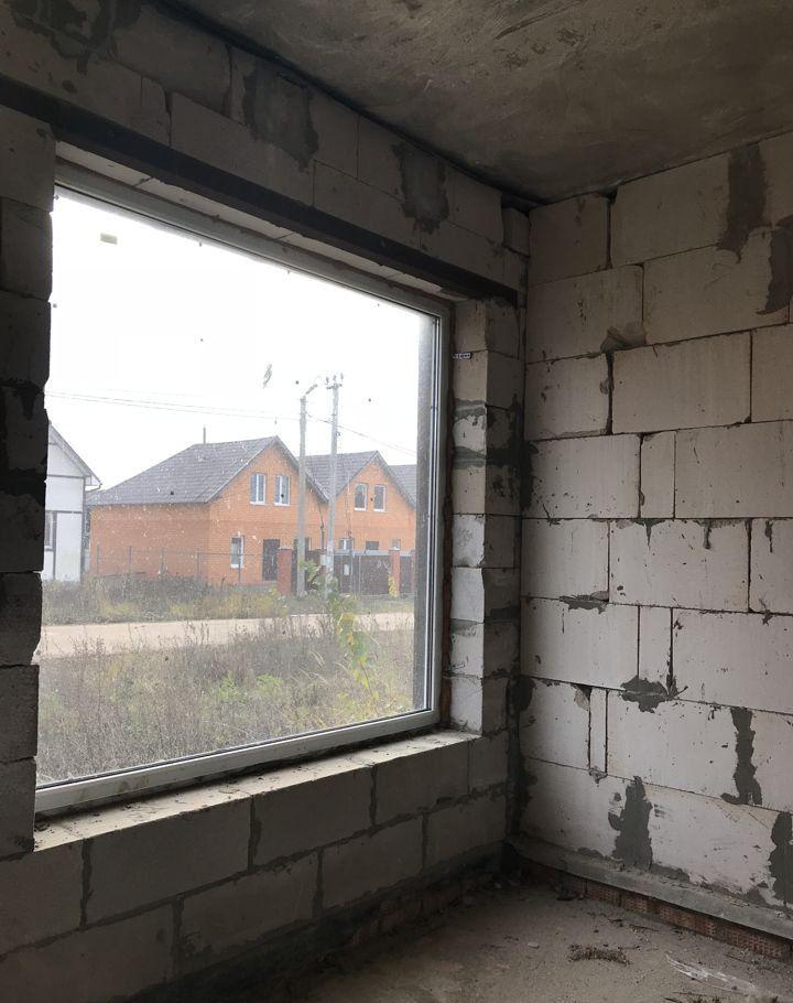 Продажа дома деревня Ульянки, цена 3490000 рублей, 2021 год объявление №343509 на megabaz.ru