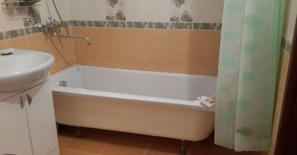 Купить однокомнатную квартиру в Голицыно - megabaz.ru