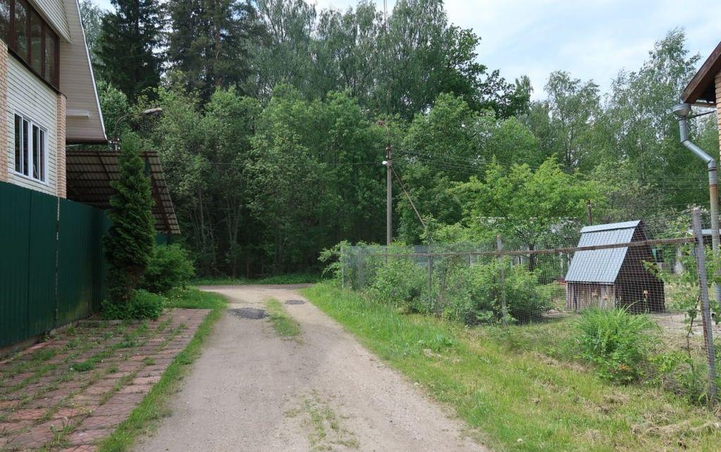 Купить дом в Снт ярцево - megabaz.ru