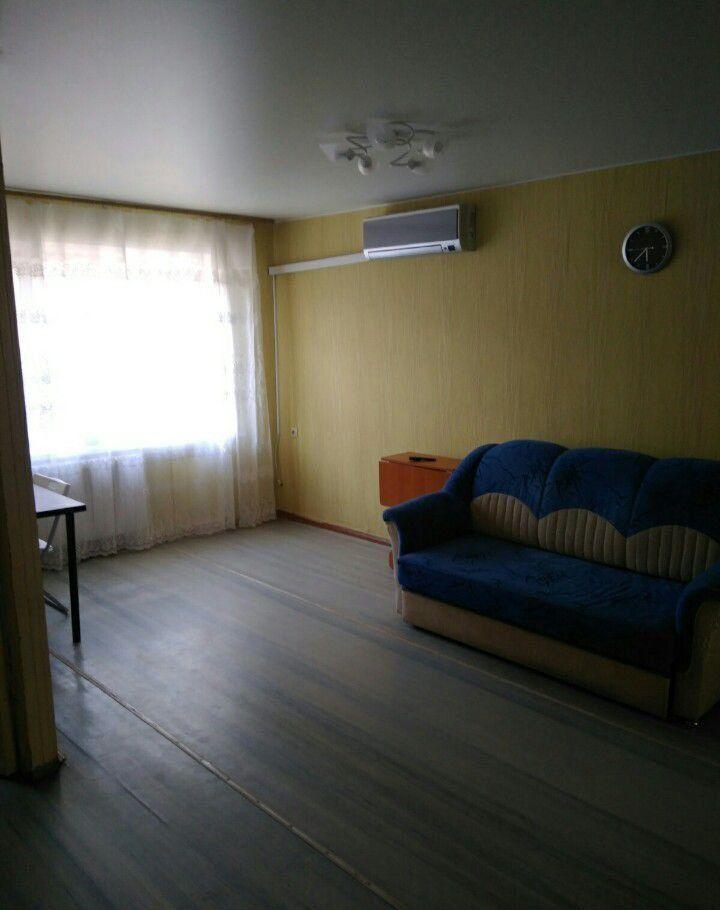 Купить однокомнатную квартиру в Пушкино - megabaz.ru