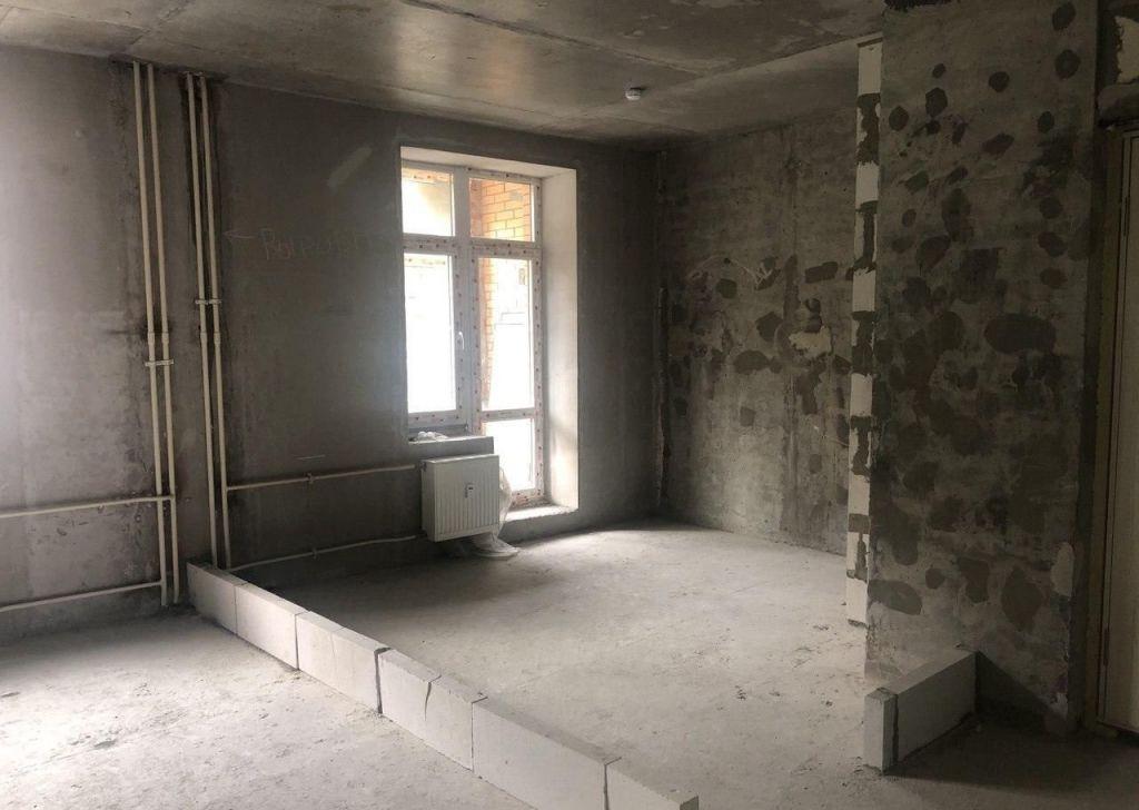 Купить двухкомнатную квартиру в Деревне сабурово - megabaz.ru