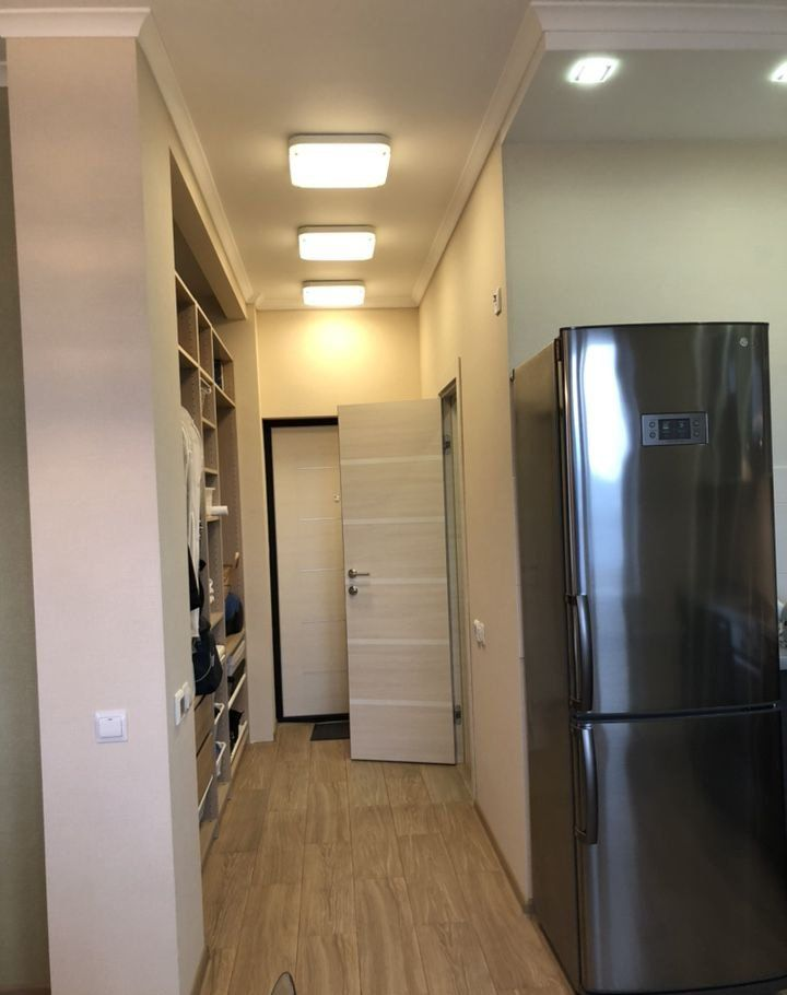 Купить однокомнатную квартиру в  - megabaz.ru