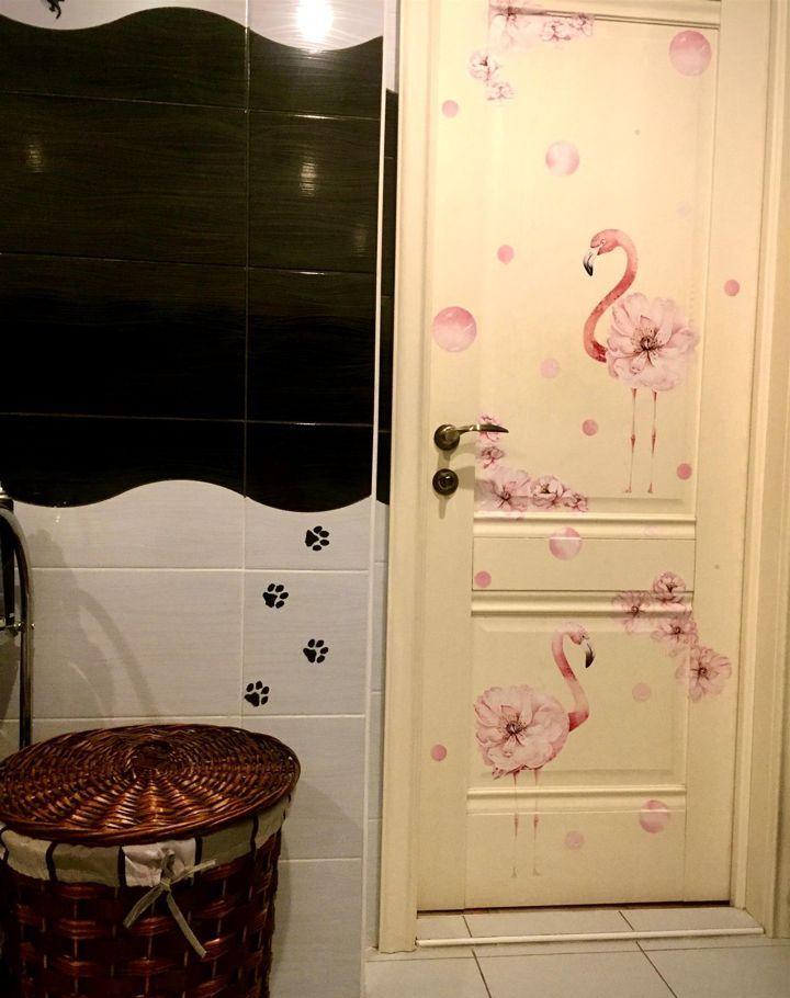 Купить трёхкомнатную квартиру в Подольске - megabaz.ru