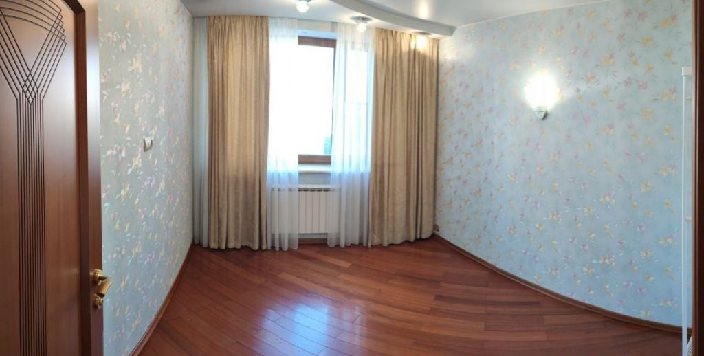 Снять трёхкомнатную квартиру в Москве у метро Калужская - megabaz.ru