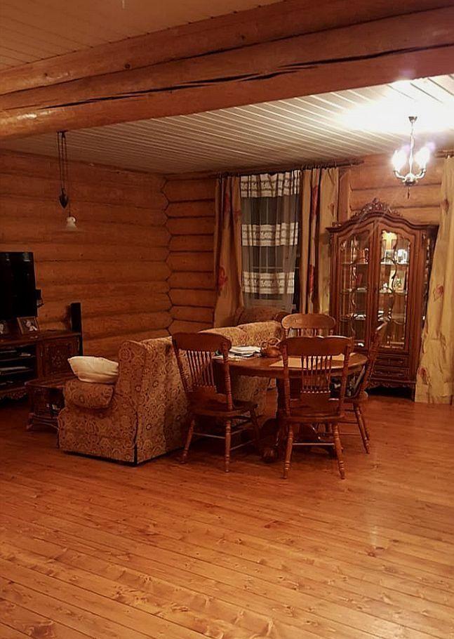 Купить дом в Поселке здравница - megabaz.ru