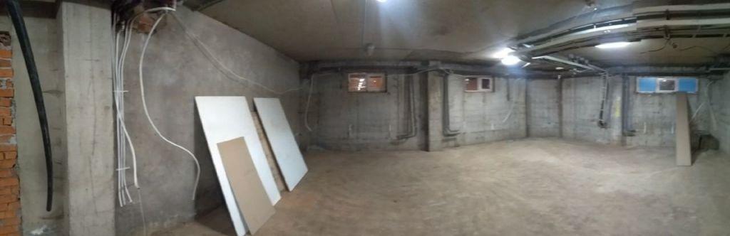 Купить комнату в Химках - megabaz.ru