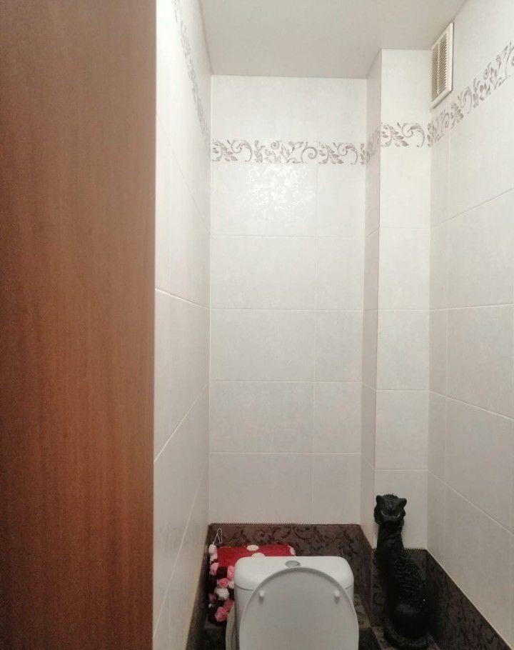 Купить трёхкомнатную квартиру в Дачном посёлке лесном городок - megabaz.ru