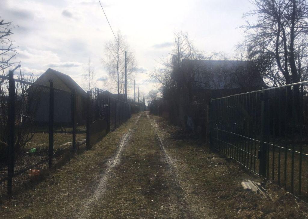 Продажа дома поселок Шатурторф, Интернациональная улица, цена 1300000 рублей, 2021 год объявление №343774 на megabaz.ru