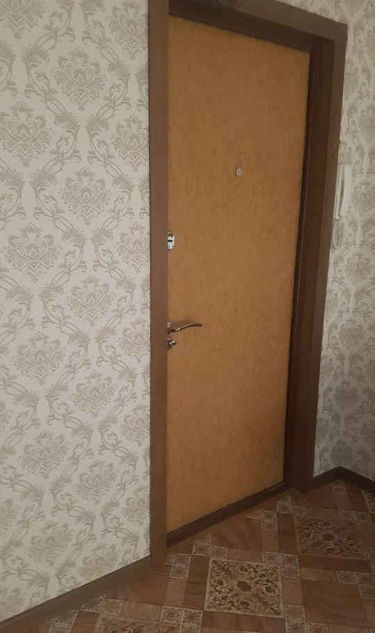 Продажа двухкомнатной квартиры поселок городского типа Фряново, улица Текстильщиков 1, цена 2990000 рублей, 2020 год объявление №343618 на megabaz.ru