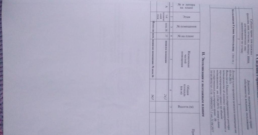 Продажа студии село Рождествено, Сиреневый бульвар 1, цена 1420000 рублей, 2021 год объявление №343834 на megabaz.ru
