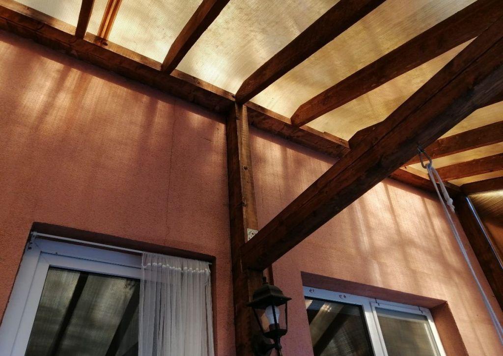 Продажа двухкомнатной квартиры село Тарасовка, Славянская улица 52, цена 3970000 рублей, 2021 год объявление №343516 на megabaz.ru