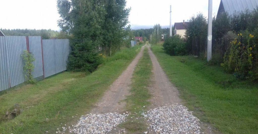 Продажа дома садовое товарищество Лужок, цена 500000 рублей, 2020 год объявление №344039 на megabaz.ru