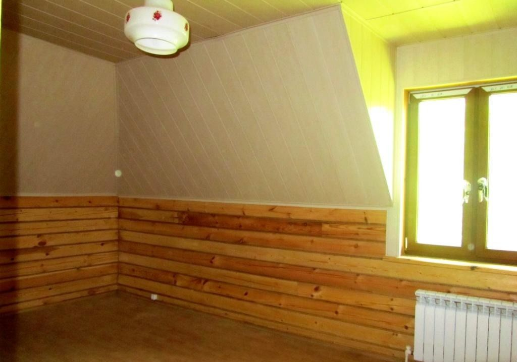 Продажа дома деревня Сивково, цена 8000000 рублей, 2021 год объявление №344005 на megabaz.ru