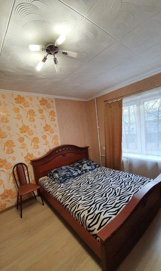 Продажа комнаты поселок Реммаш, улица Мира 18, цена 599000 рублей, 2021 год объявление №343873 на megabaz.ru