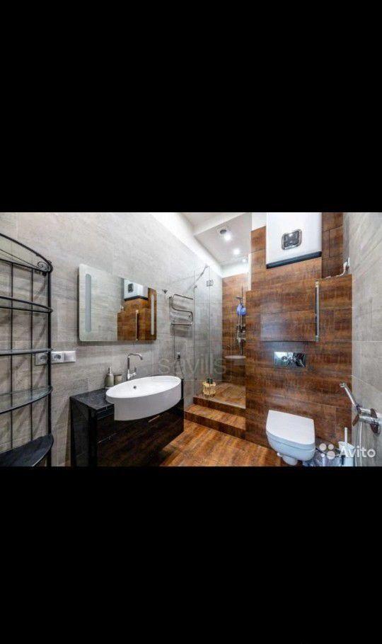 Аренда двухкомнатной квартиры Москва, метро Театральная, Театральный проезд, цена 30000 рублей, 2021 год объявление №984567 на megabaz.ru