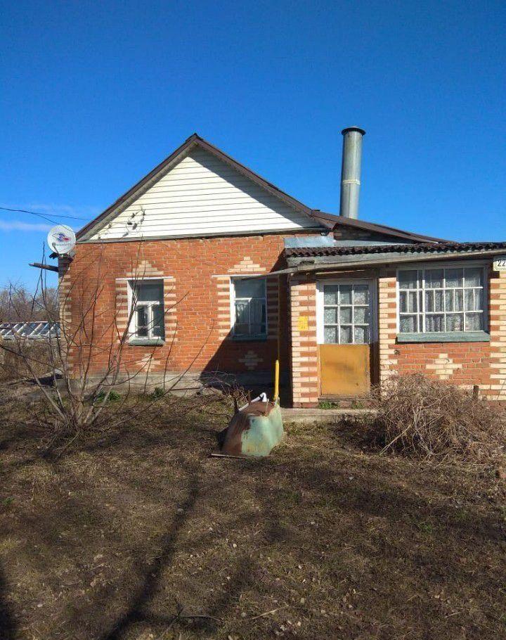 Продажа дома Москва, Набережная улица 22, цена 3000000 рублей, 2021 год объявление №344286 на megabaz.ru
