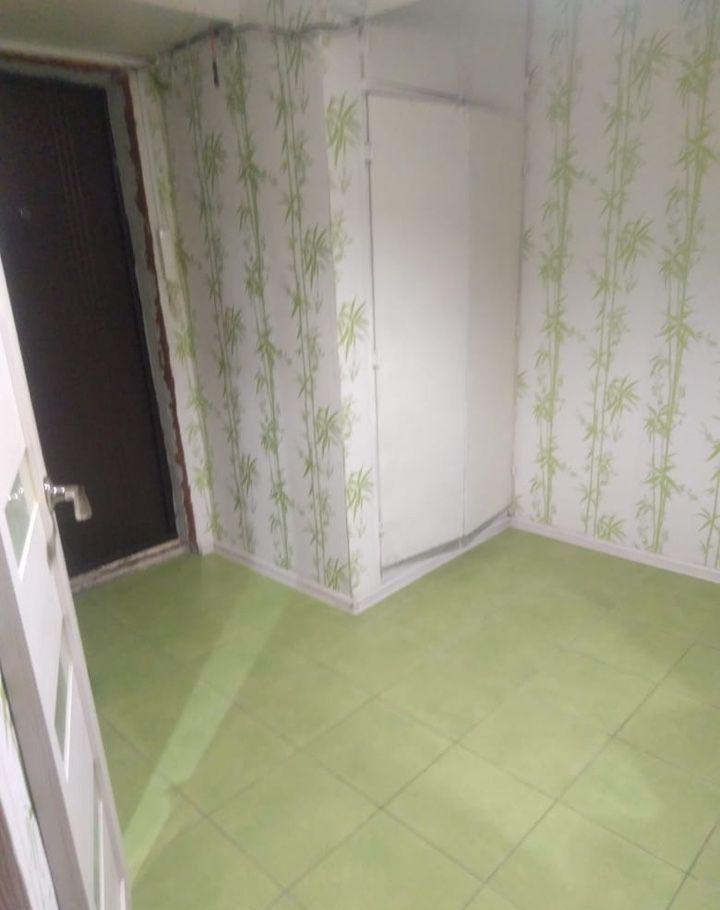 Аренда трёхкомнатной квартиры поселок Глебовский, улица Микрорайон 17, цена 20000 рублей, 2021 год объявление №985476 на megabaz.ru