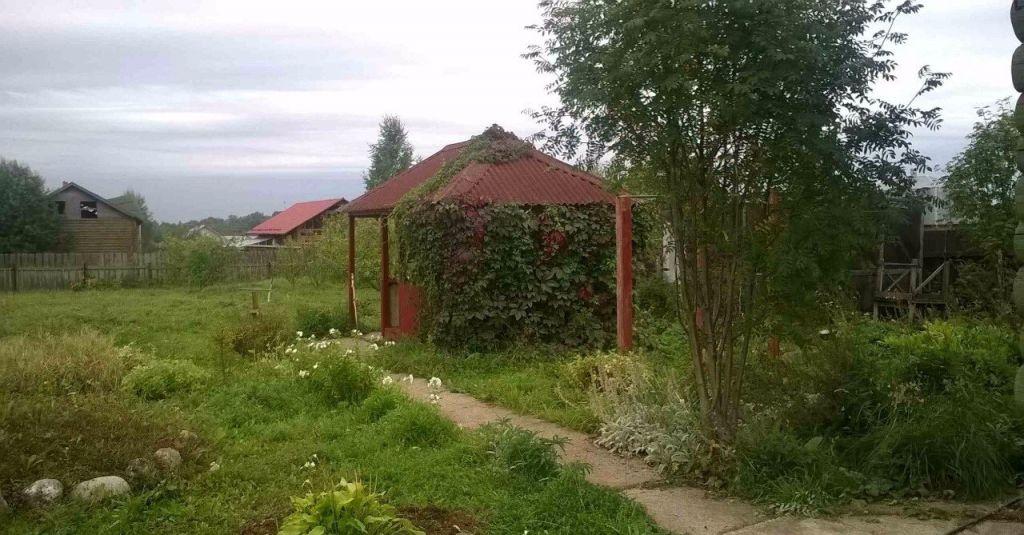 Аренда дома поселок Глебовский, цена 77000 рублей, 2021 год объявление №984933 на megabaz.ru