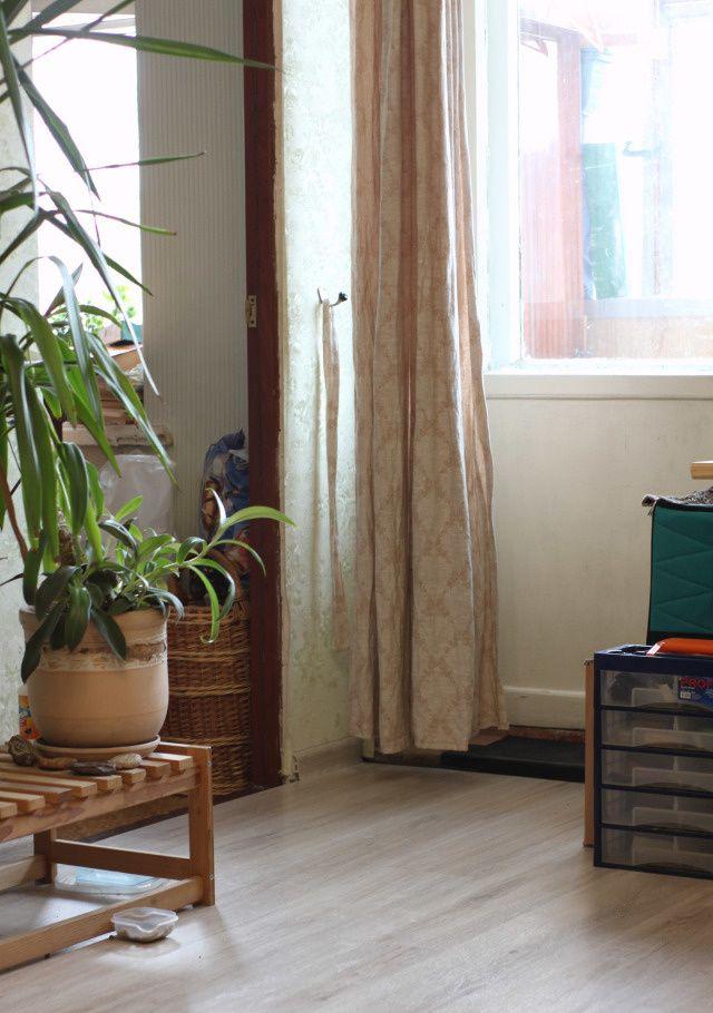 Продажа однокомнатной квартиры Видное, Петровский проезд 18, цена 3700000 рублей, 2021 год объявление №344502 на megabaz.ru