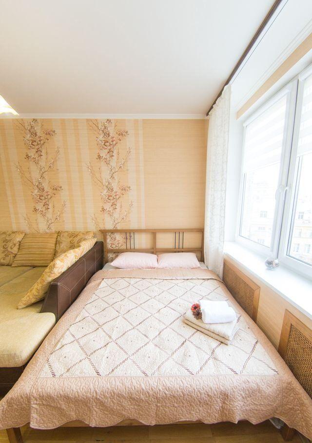 Аренда двухкомнатной квартиры Москва, метро Арбатская, улица Новый Арбат 10, цена 60000 рублей, 2021 год объявление №985705 на megabaz.ru
